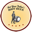 not your fathers root beer