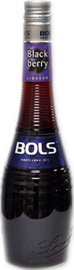 Bols Blackberry