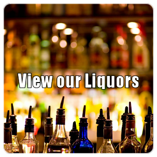 Our Liquors